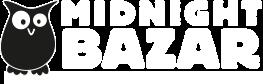 Midnight Bazar